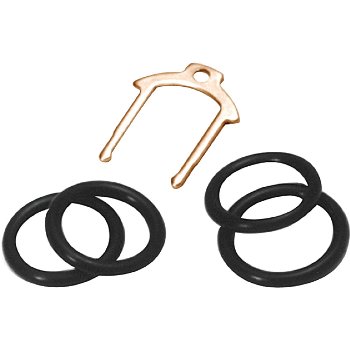 MOEN REPAIR KIT