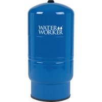 Water Worker 32GAL VERTICAL WELL TANK HT-32B