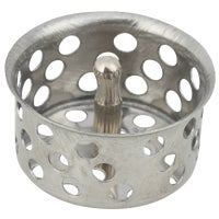 Do it Best Import/TW CHR SINK STRAINER 417157