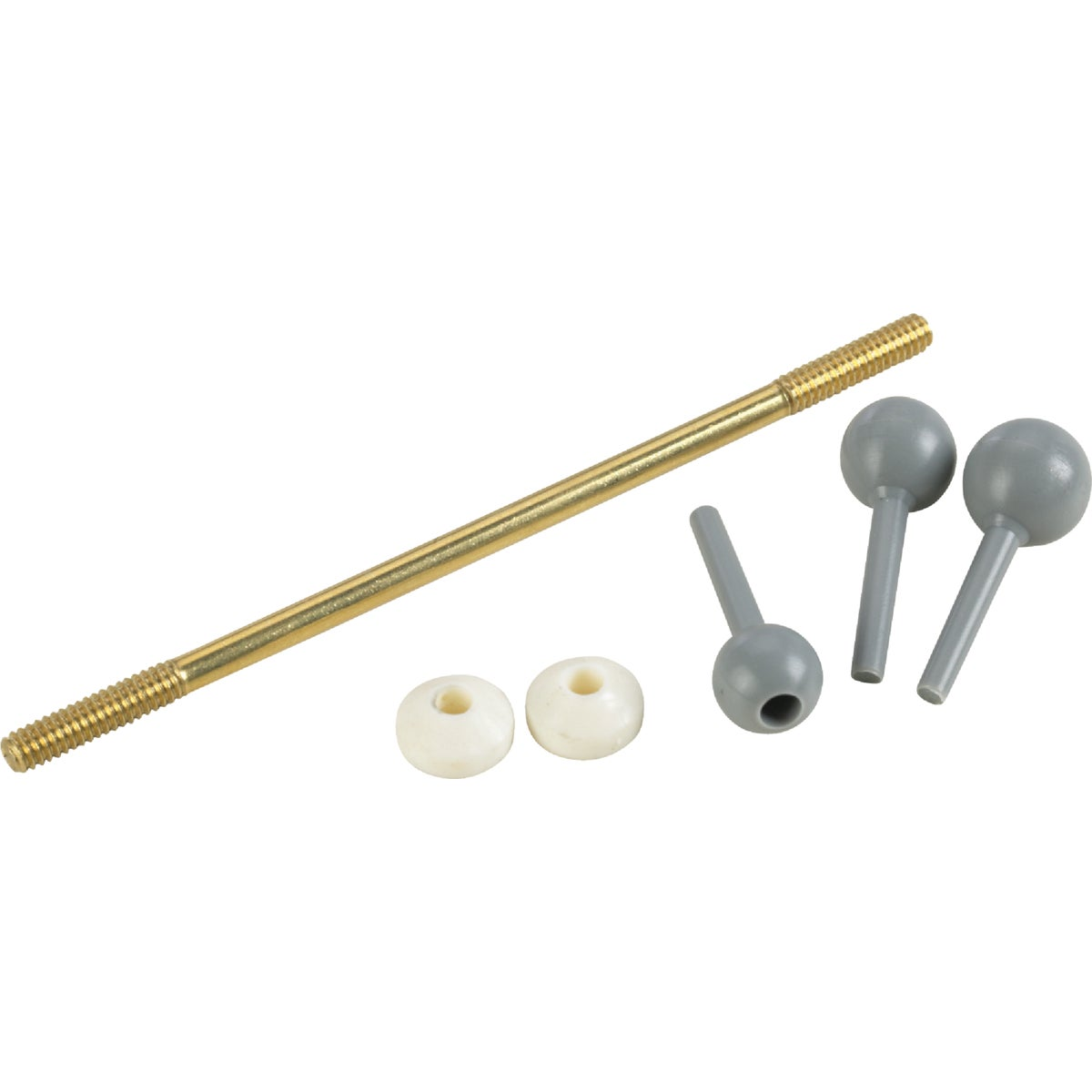 UNIVERSAL BALL ROD - 88532 by Danco Perfect Match