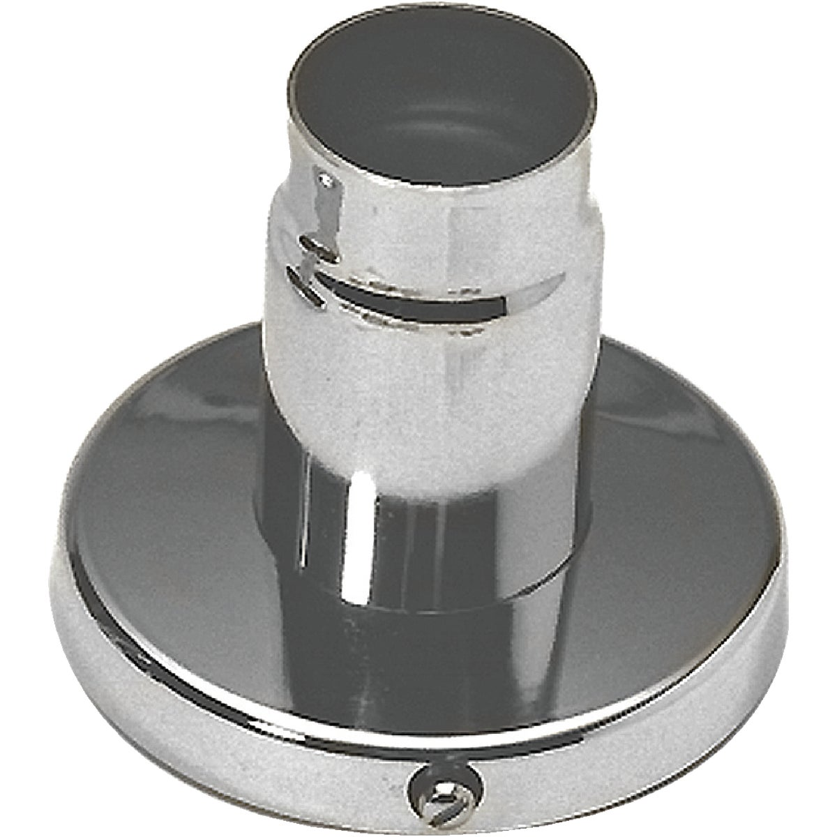 Danco Perfect Match STERLING FLANGE 80892