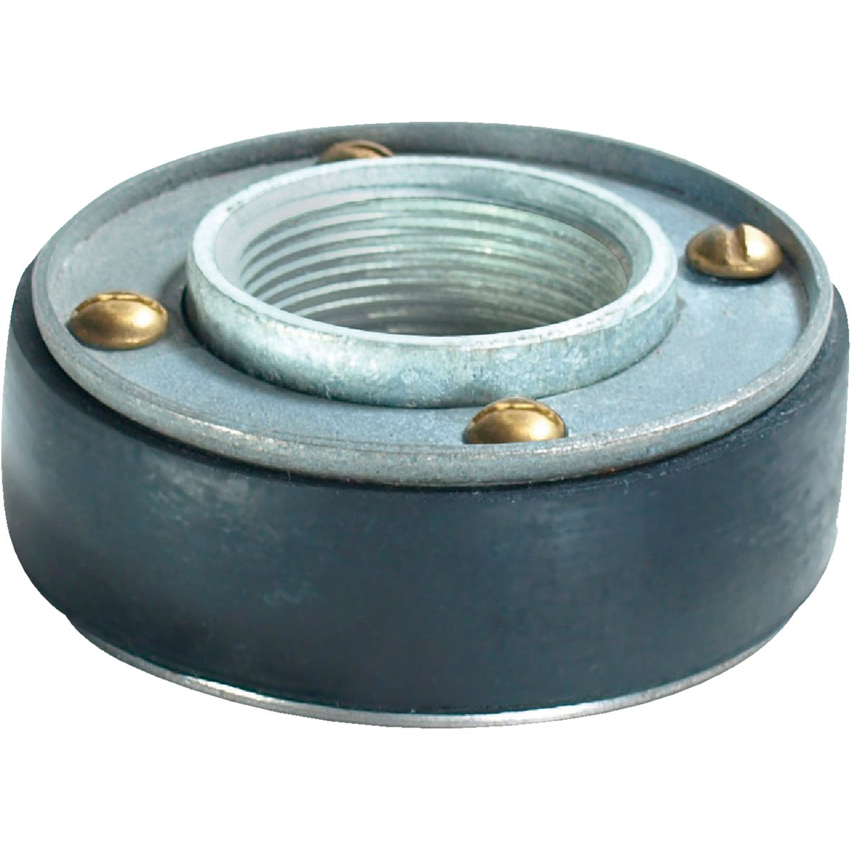 "4"" STANDPIPE FLOOD GUARD - S-4FH by Gen Wire Spring Co"