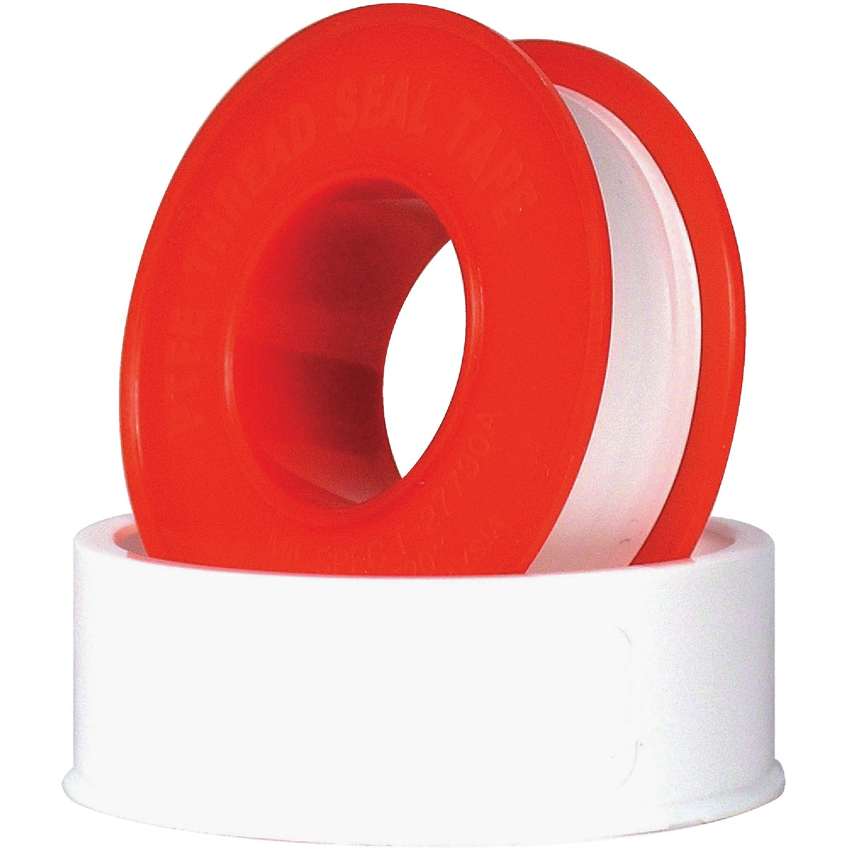 1/2X520 PTFE TAPE - 017120 by Wm H Harvey Co