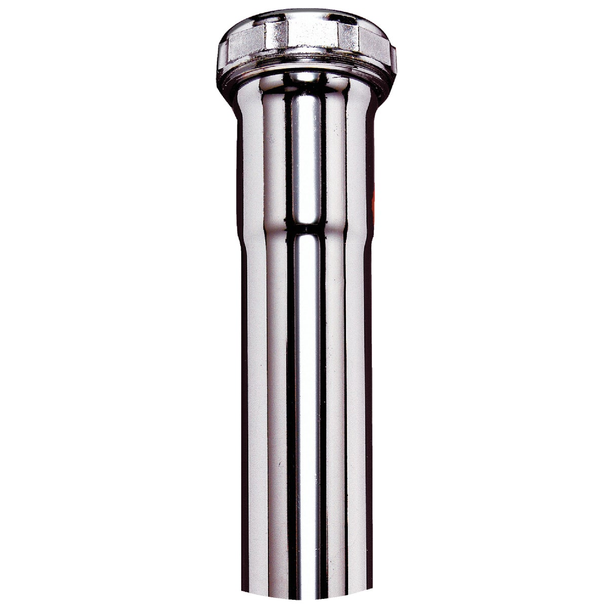 1-1/4X6 22GA SJ EXT TUBE - 417597 by Plumb Pak/keeney Mfg