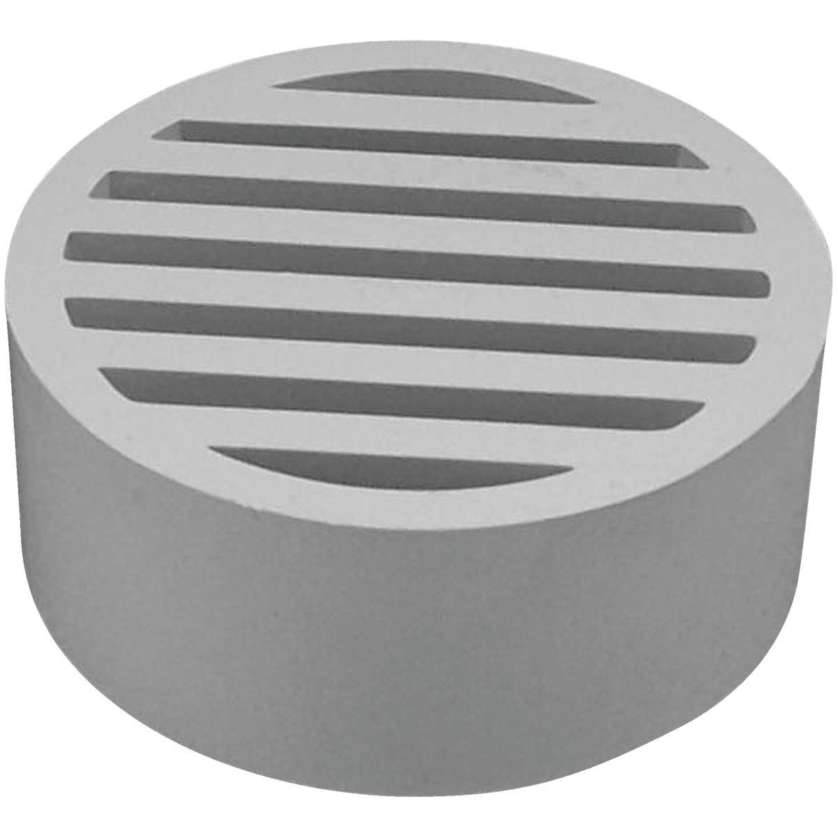 "3"" SCH30 FLR STRAINER - 69230 by Genova Inc"