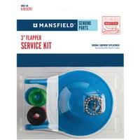 Mansfield Plumbing 3
