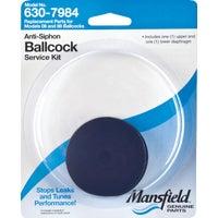Mansfield Plumbing FILL VALVE DIAPHRAGM KIT 630-7984