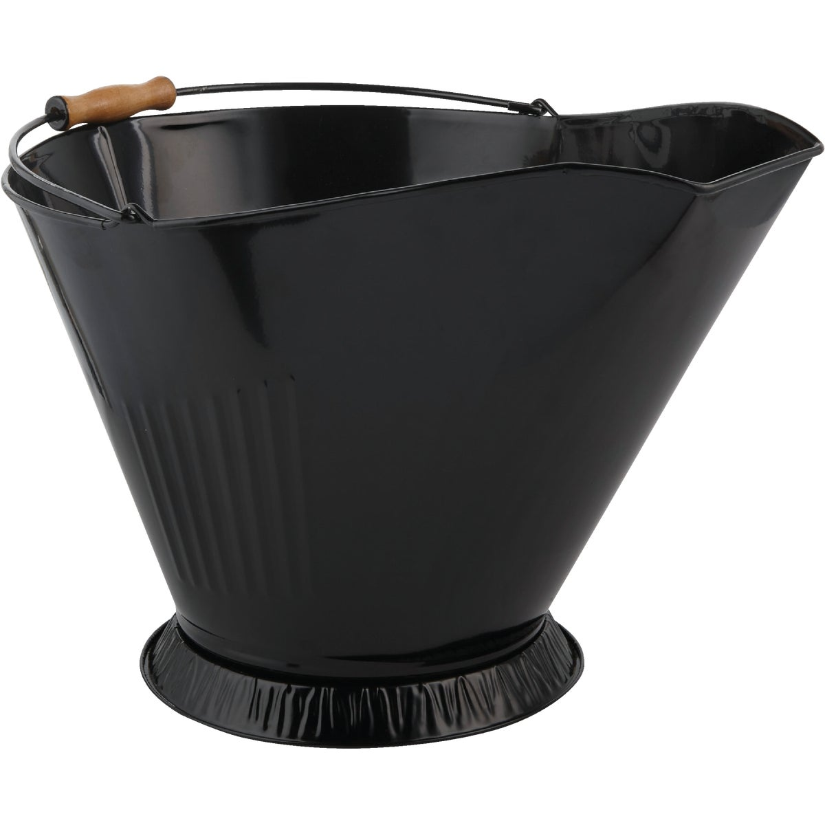 BLACK COAL HOD - LT0163 by Imperial Mfg Group