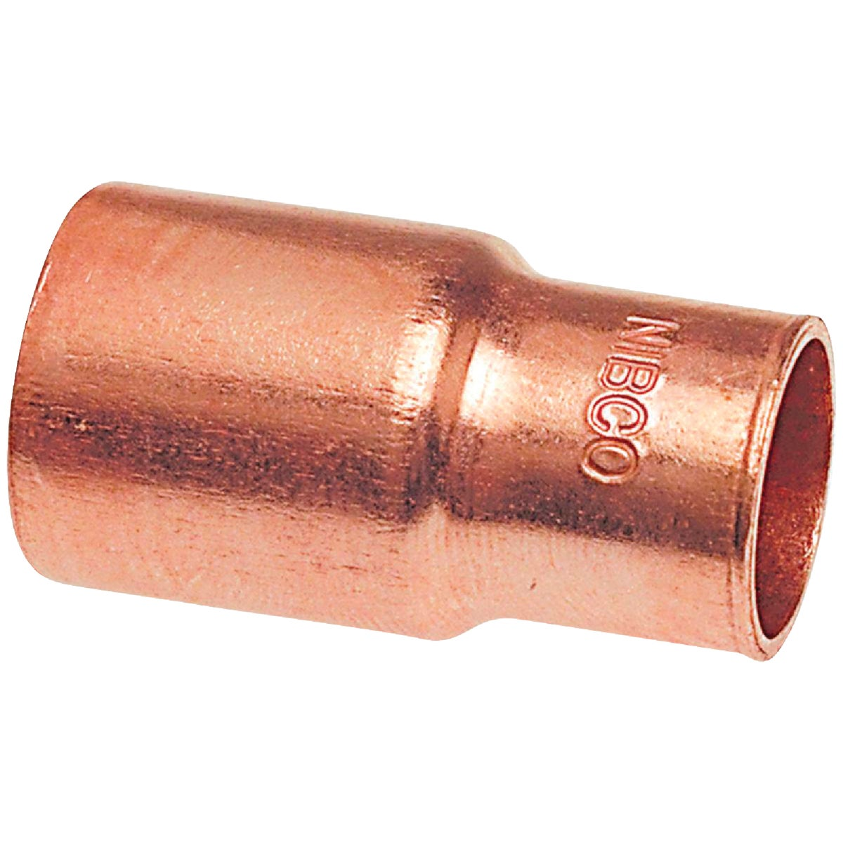 "1/2""X3/8"" FTXC REDUCER - 32048 by Elkhart Prod Corp"