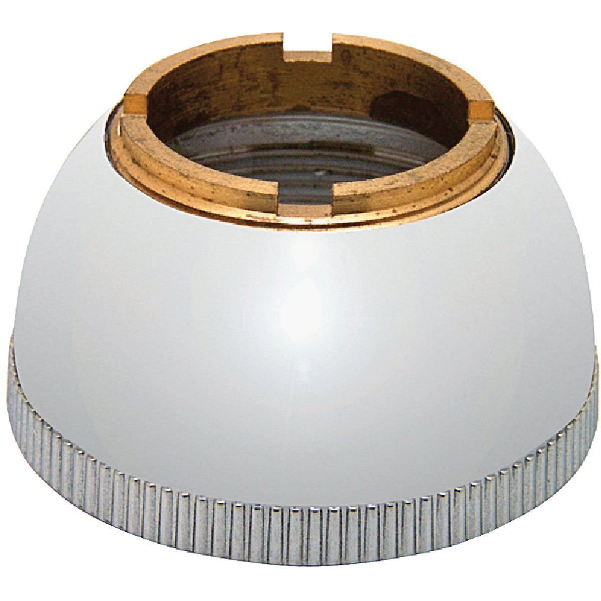 DELTA FAUCET CAP - 88756 by Danco Perfect Match