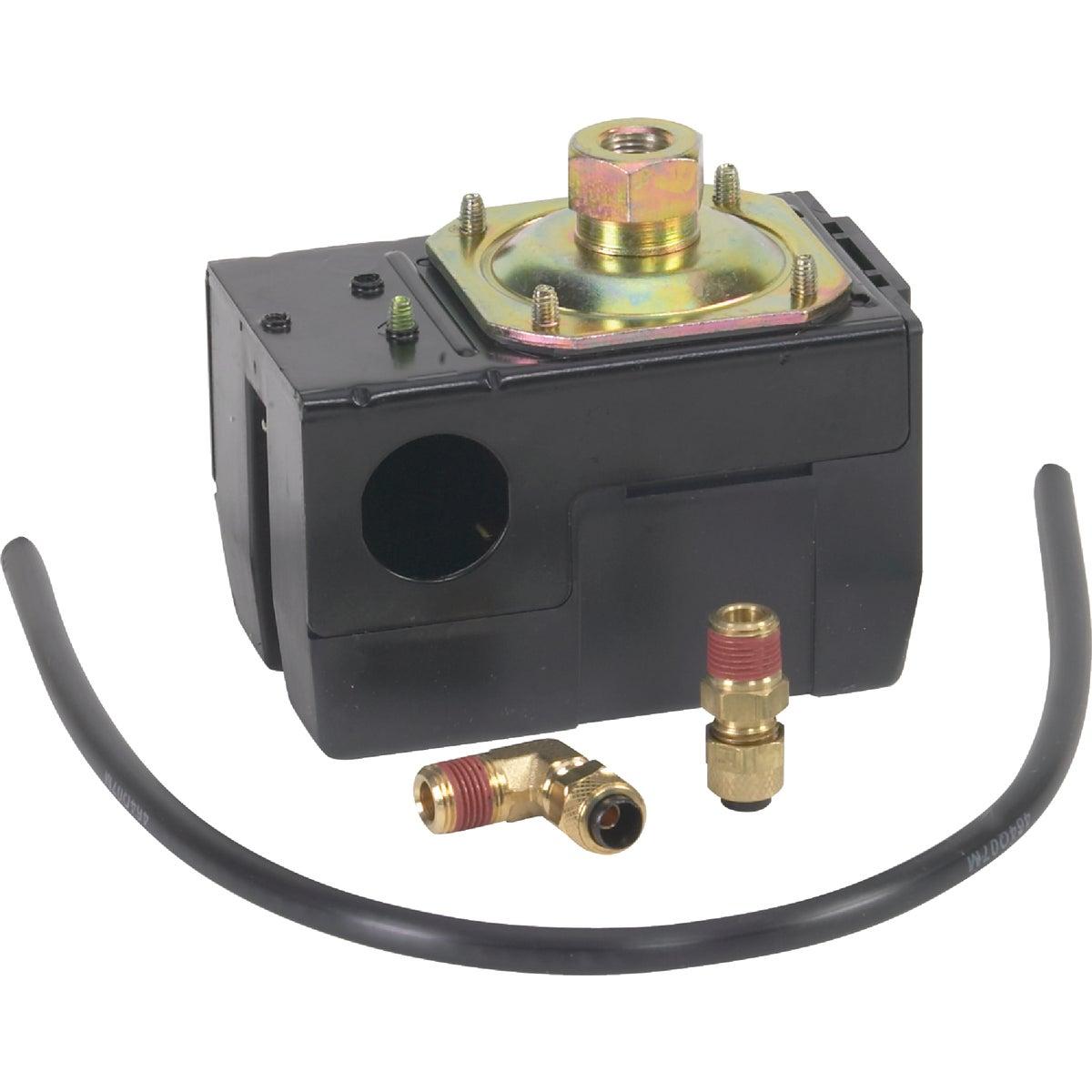 Wayne 66025-WYN1 Jet Pump Switches