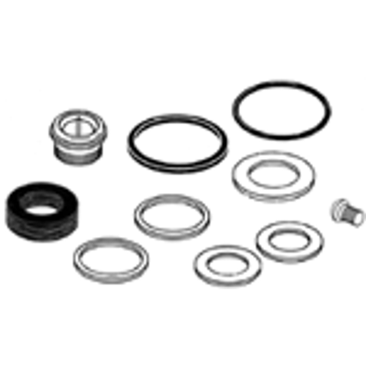 AMER STND REPAIR KIT - 24104 by Danco Perfect Match