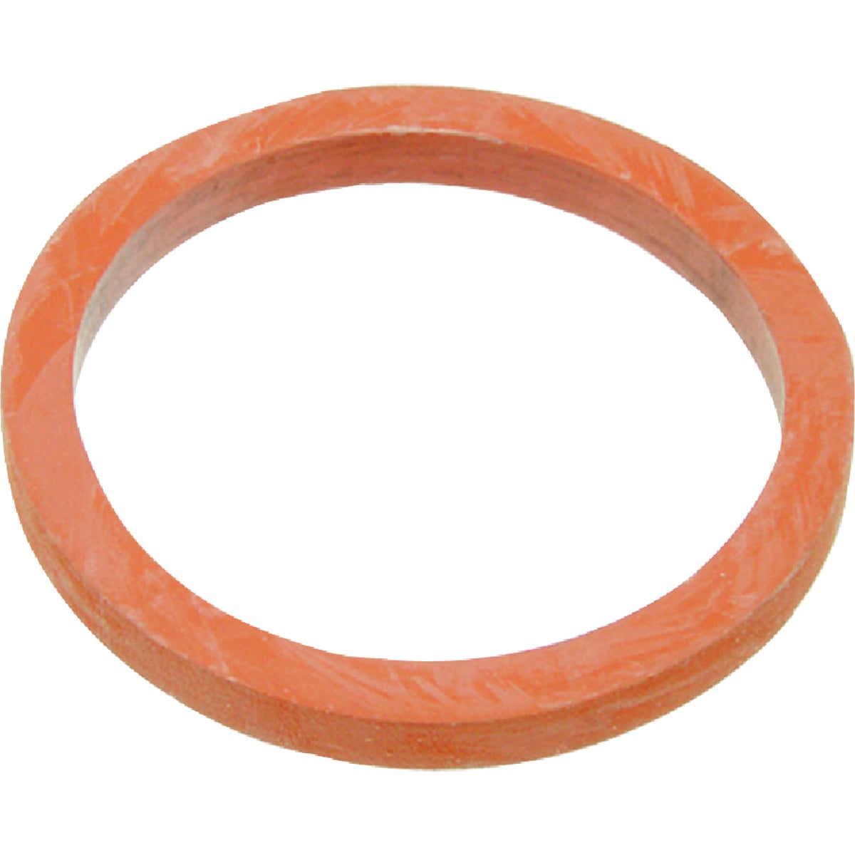 RUBBER SLIP JOINT WASHER
