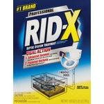 RID-X Septic Tank Treatment