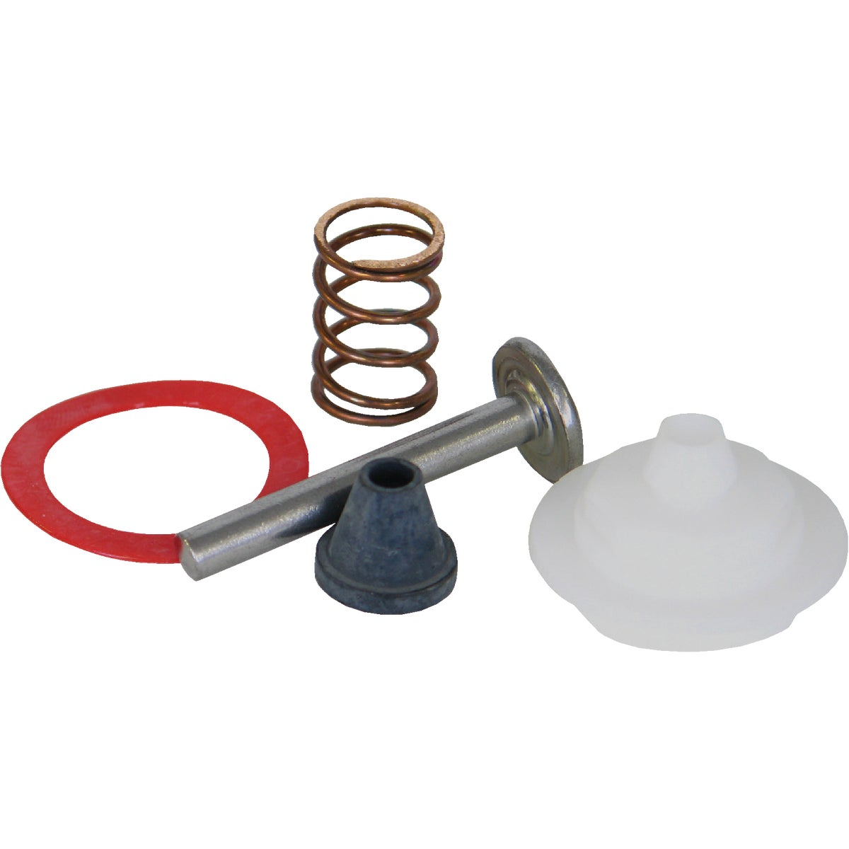 SLOAN HANDLE REPAIR KIT - 089413 by Wm H Harvey Co