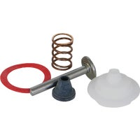 William H. Harvey SLOAN HANDLE REPAIR KIT 89413