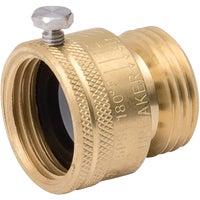 ProLine Backflow Preventer-Vacuum Breaker, 108-904RP