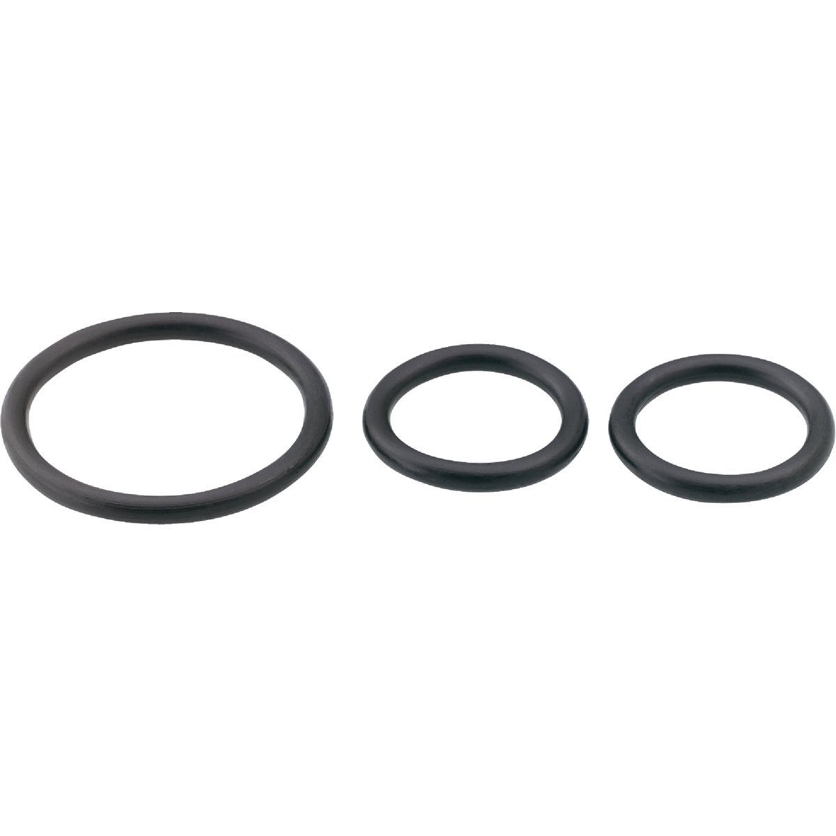 MOEN SPOUT O-RING KIT