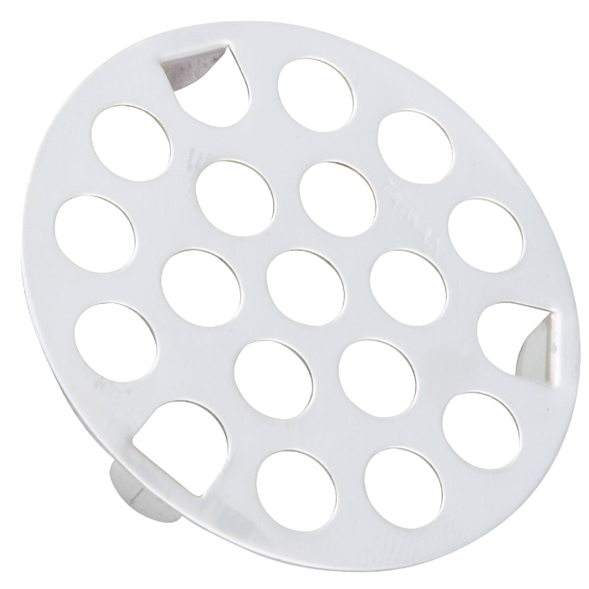 "1-5/8"" STRAINER - 420670 by Do it Best"