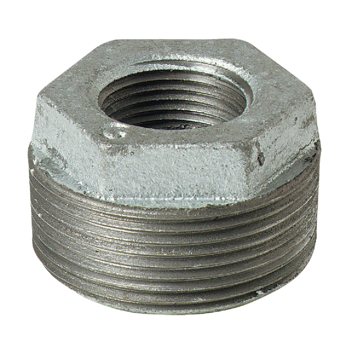 1-1/2X3/4 GALV BUSHING - 8700131108 by Anvil International