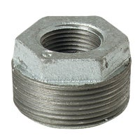 Anvil International 1-1/2X3/4 GALV BUSHING 8700131108