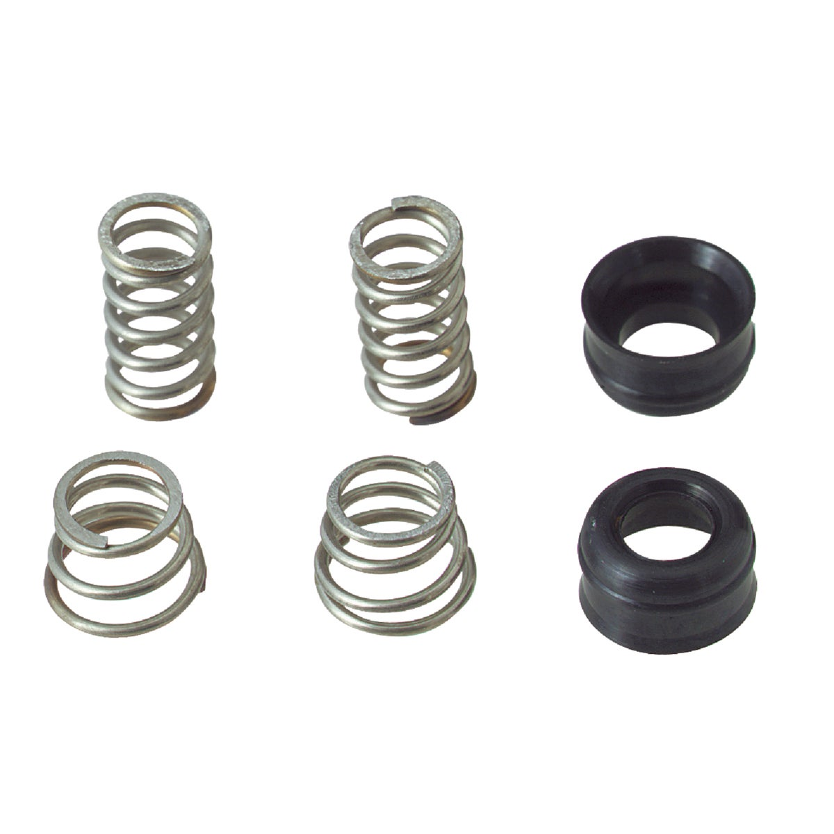 Danco 88050 Seats and Springs for Delta/Peerless Faucets