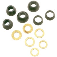 Plumb Pak/Keeney Mfg. CONE WASHER ASSORTMENT 420725
