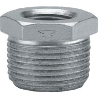 Anvil International 1-1/4X1/2 GALV BUSHING 8700130902