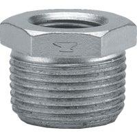 Anvil International 1-1/4X1 GALV BUSHING 8700131009