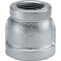 Anvil International 1-1/4X1 GALV COUPLING 8700135505