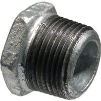 Hexagon Bushing, 511-976BG
