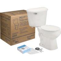 Mansfield Pro-Fit 1 SmarkPak Toilet Kit, 41300017