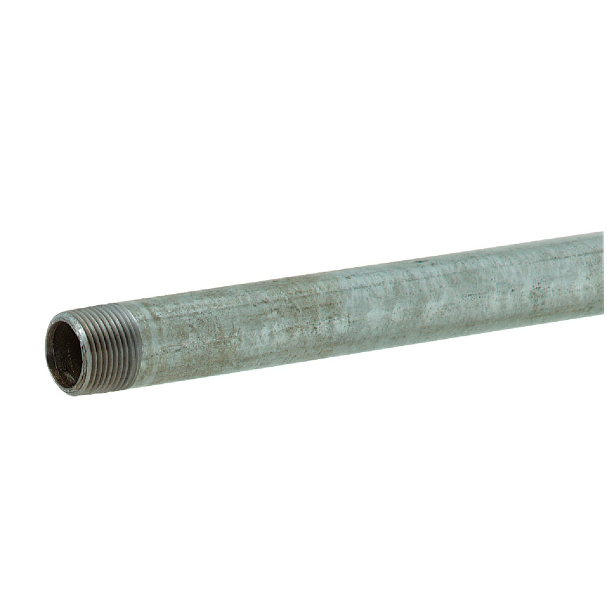 3/4X24 GALV RDI-CT PIPE - 3/4X24 by Southland Pipe Nippl