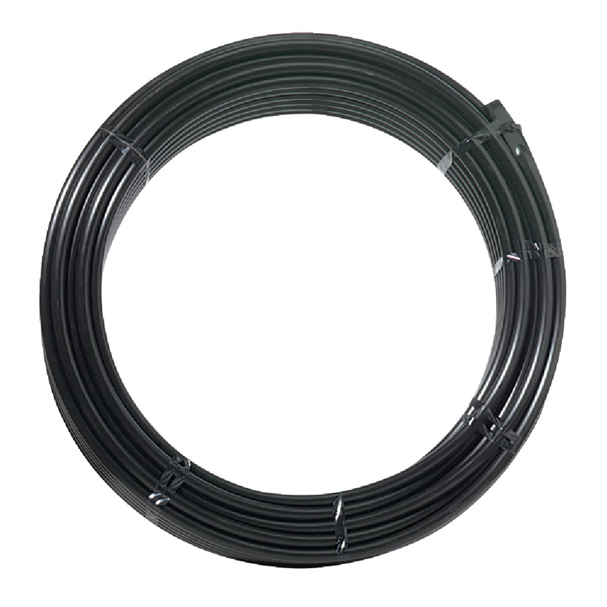 "1""X300' HD100 PIPE - 18340 by Cresline Plastic Co"