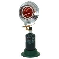 Mr. Heater LP GAS RADIANT HEATER F273200