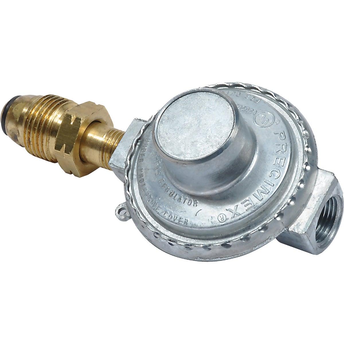 Mr. Heater LOW PRESSURE REGULATOR F276136