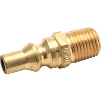 Mr. Heater MALE PLUG F276328