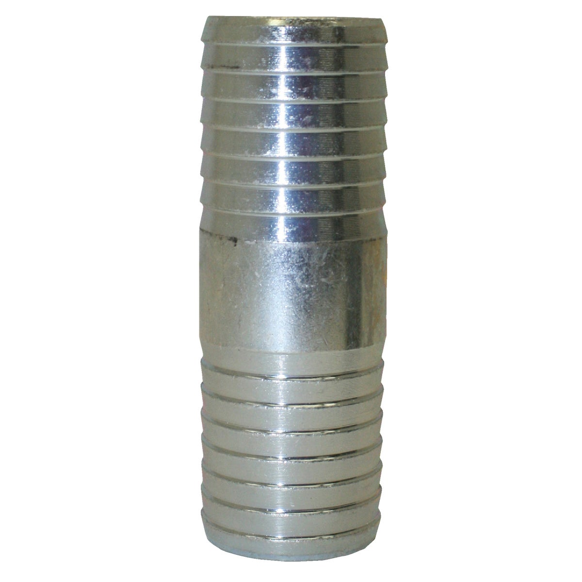 "3/4""GALV INSERT COUPLING - SCP75 by Merrill Mfg"