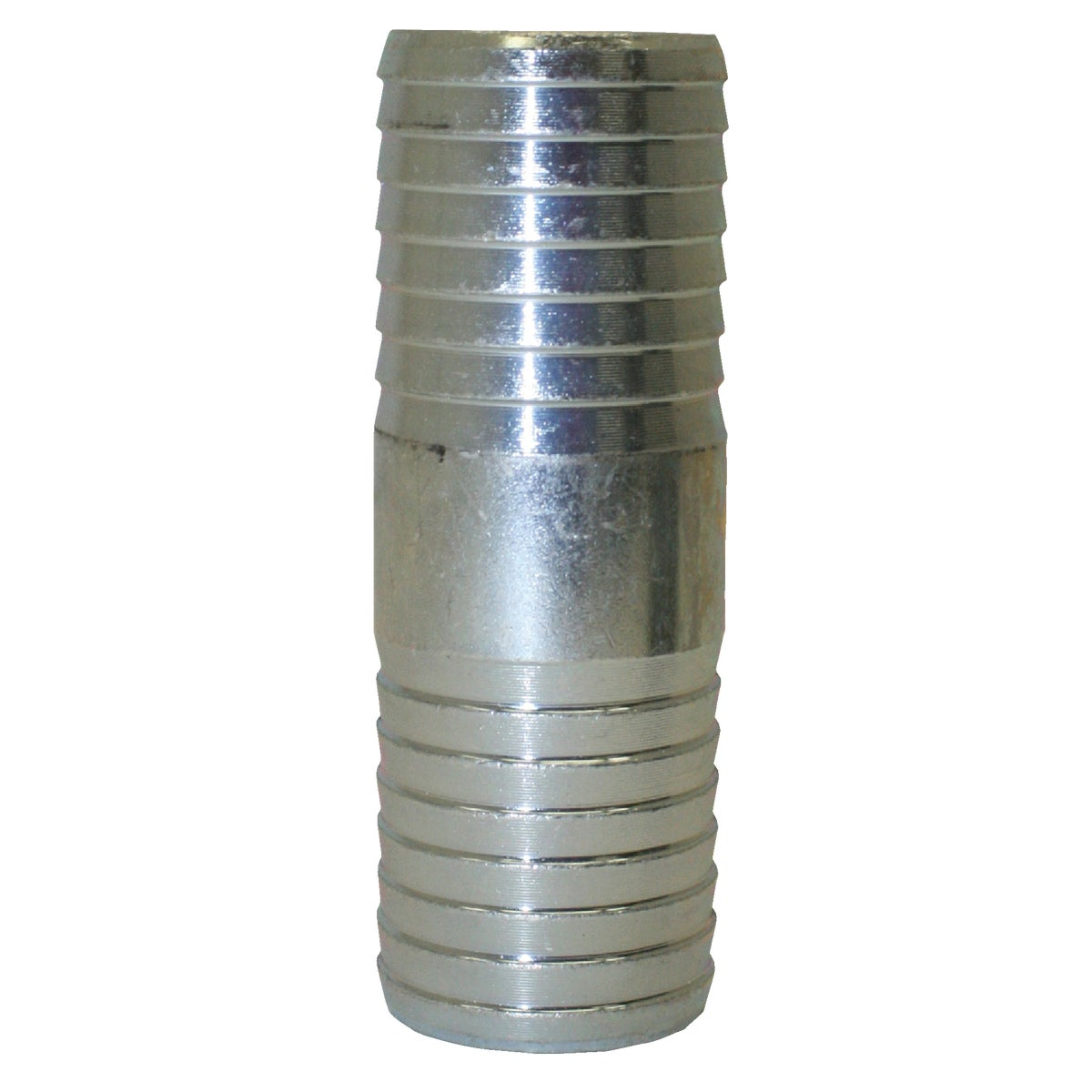 "1"" GALV INSERT COUPLING - SCP100 by Merrill Mfg"