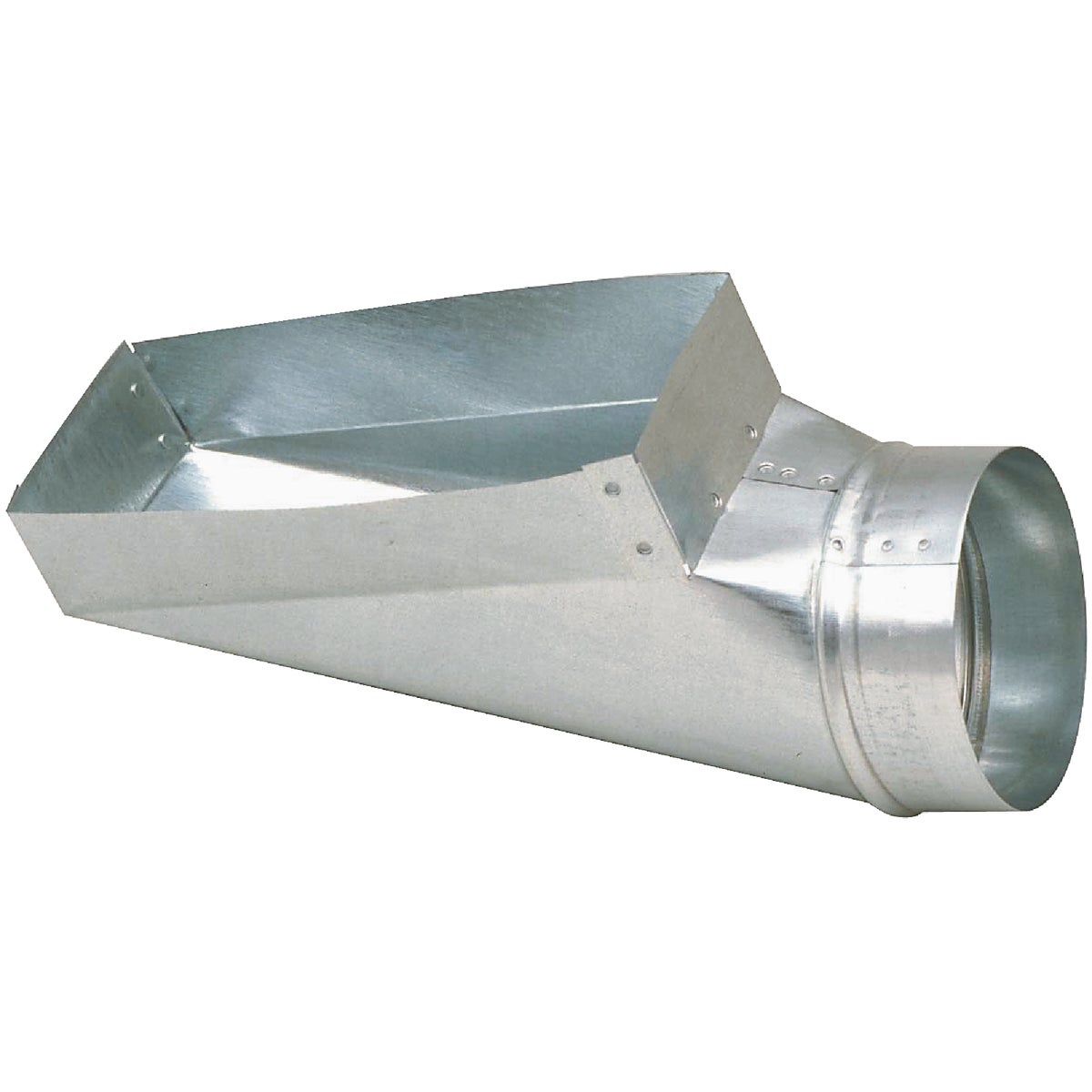 2-1/4X12X6 END BOOT - GV0662-C by Imperial Mfg Group