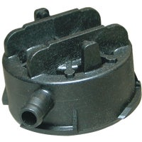 Replacement Diaphram Cap