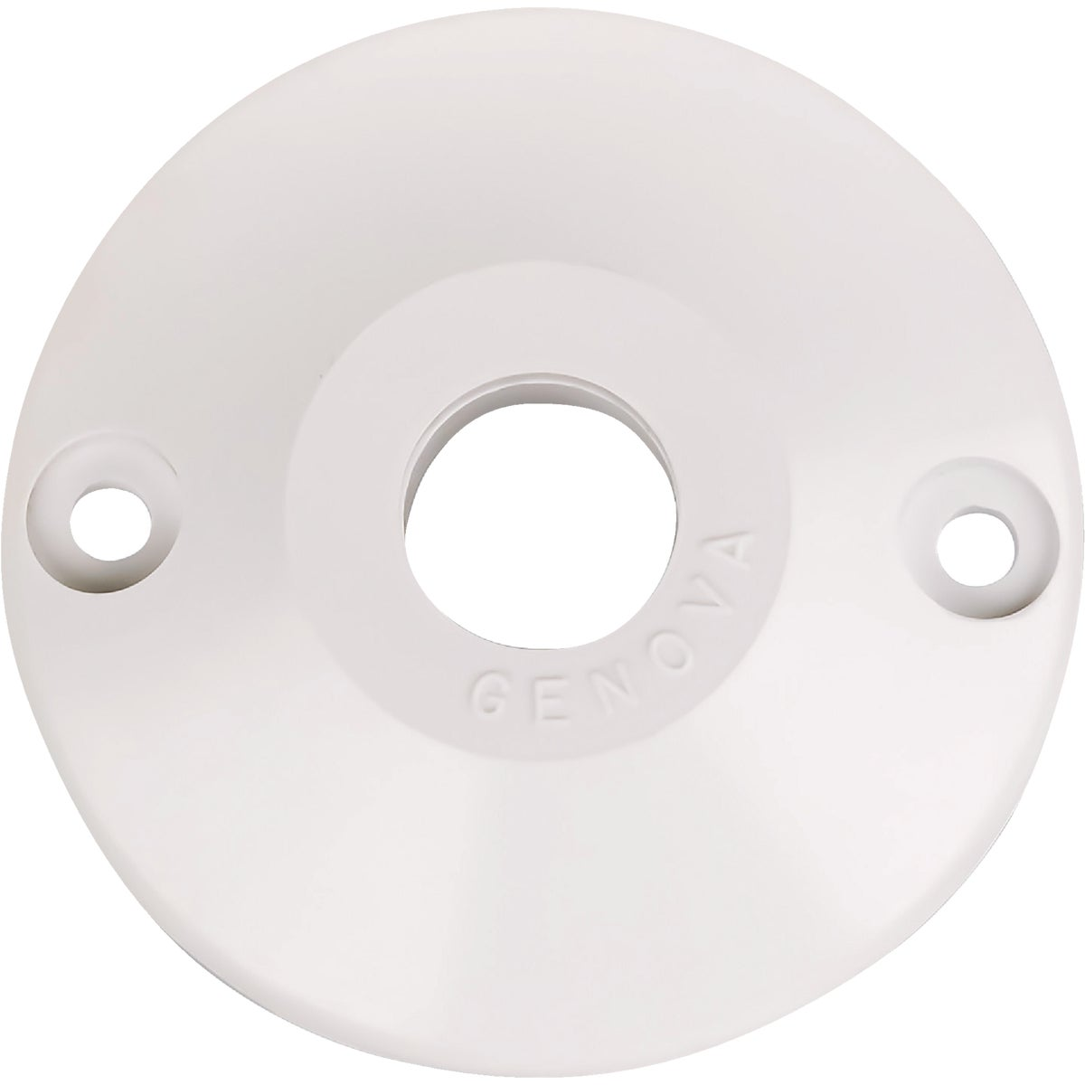 "1/2"" TORQUE ESCUTCHEON"