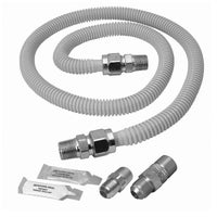 Gas Connector Range Kit, PSC1107