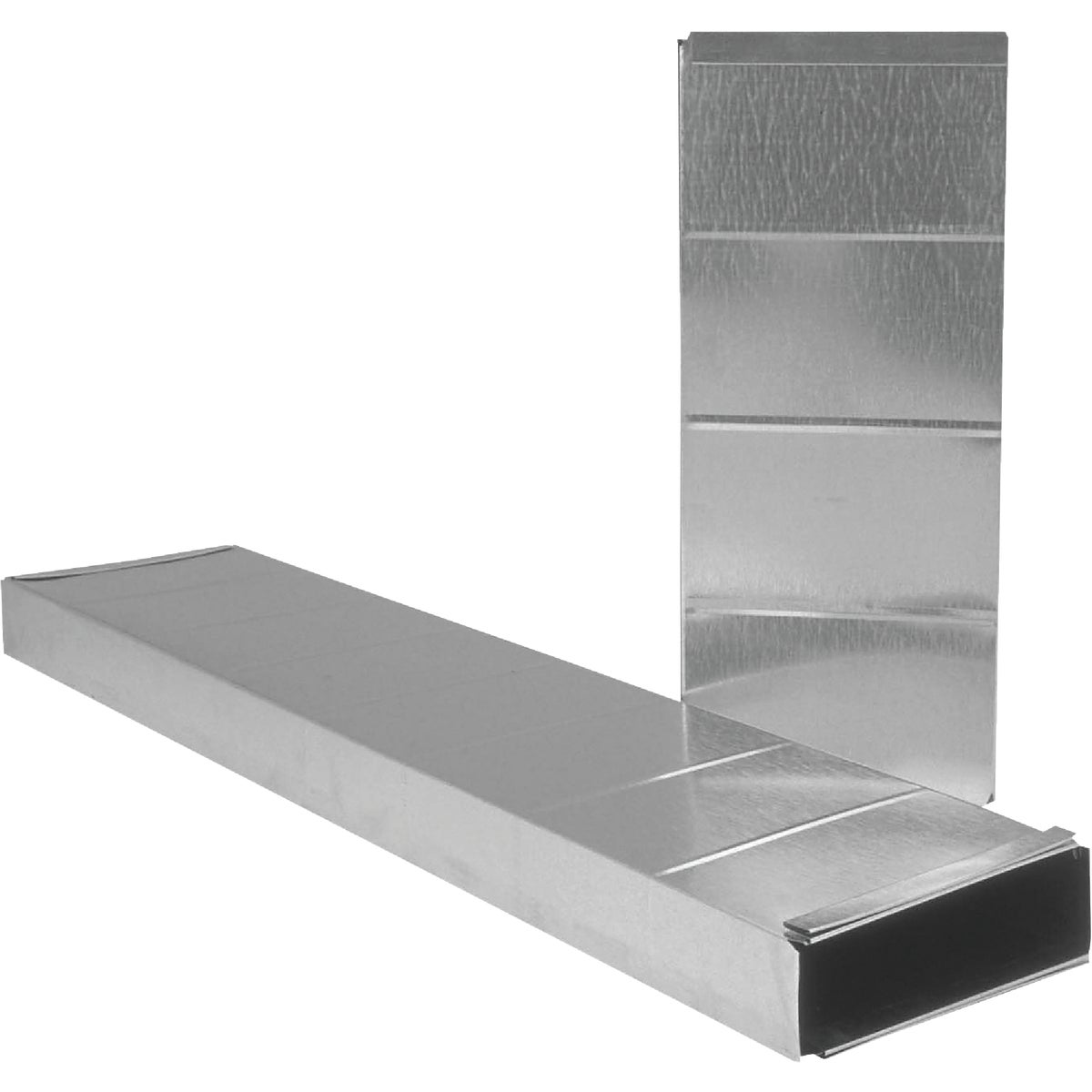 Imperial Mfg Group 2-1/4X12X24 DUCT GV1318