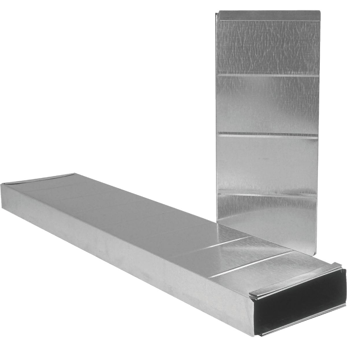 Imperial Mfg Group 3-1/4X10X24 DUCT GV0213