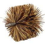 Pellet Stove Brush