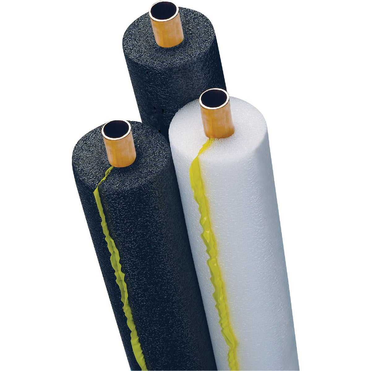 "1-1/2"" PIPE INSULATION - PC34178TWTU2 by I T P Ltd"