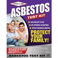 Asbestos Test Kit, AS108