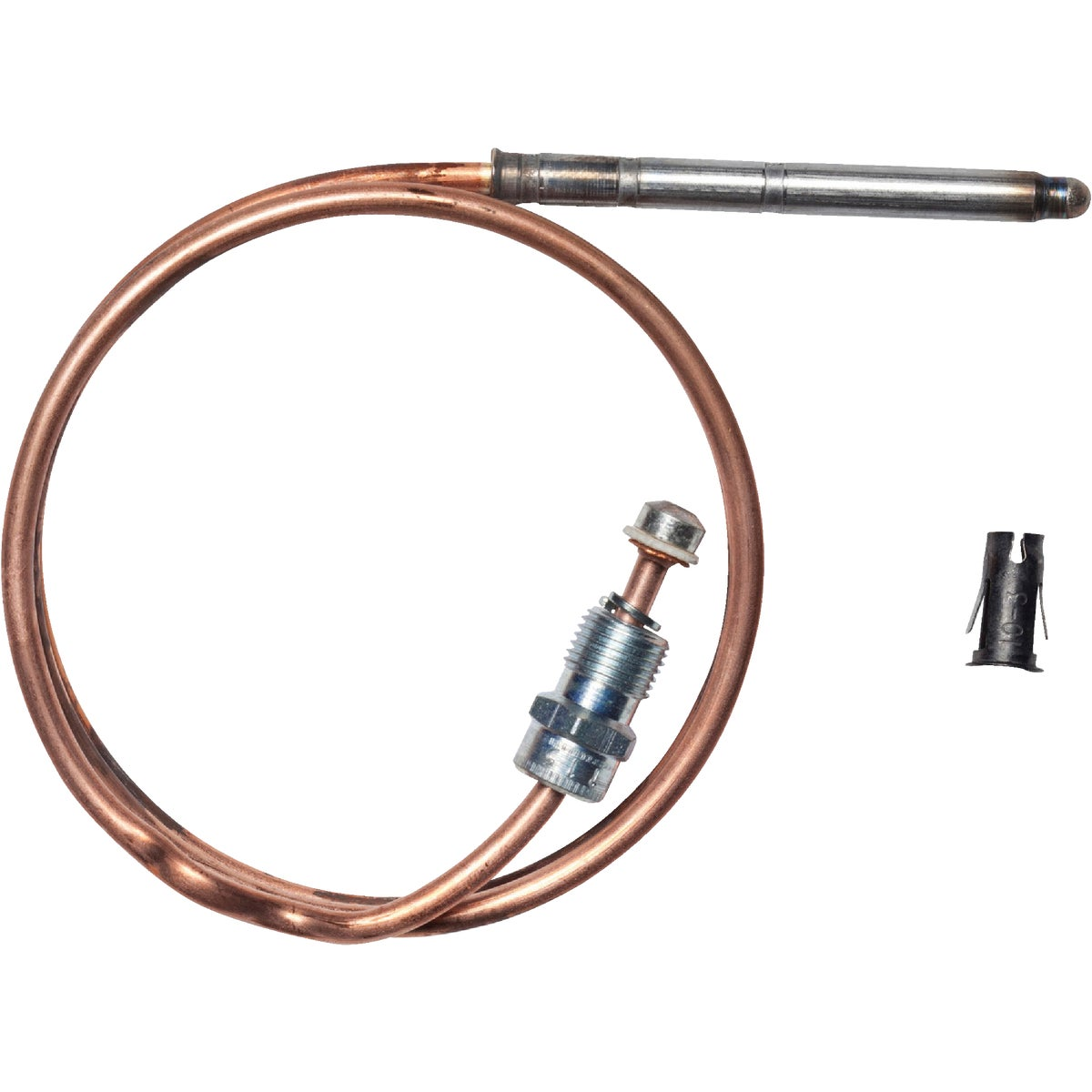 "24""UNIV THERMOCOUPLE KIT - 900056 by Reliance State Ind"