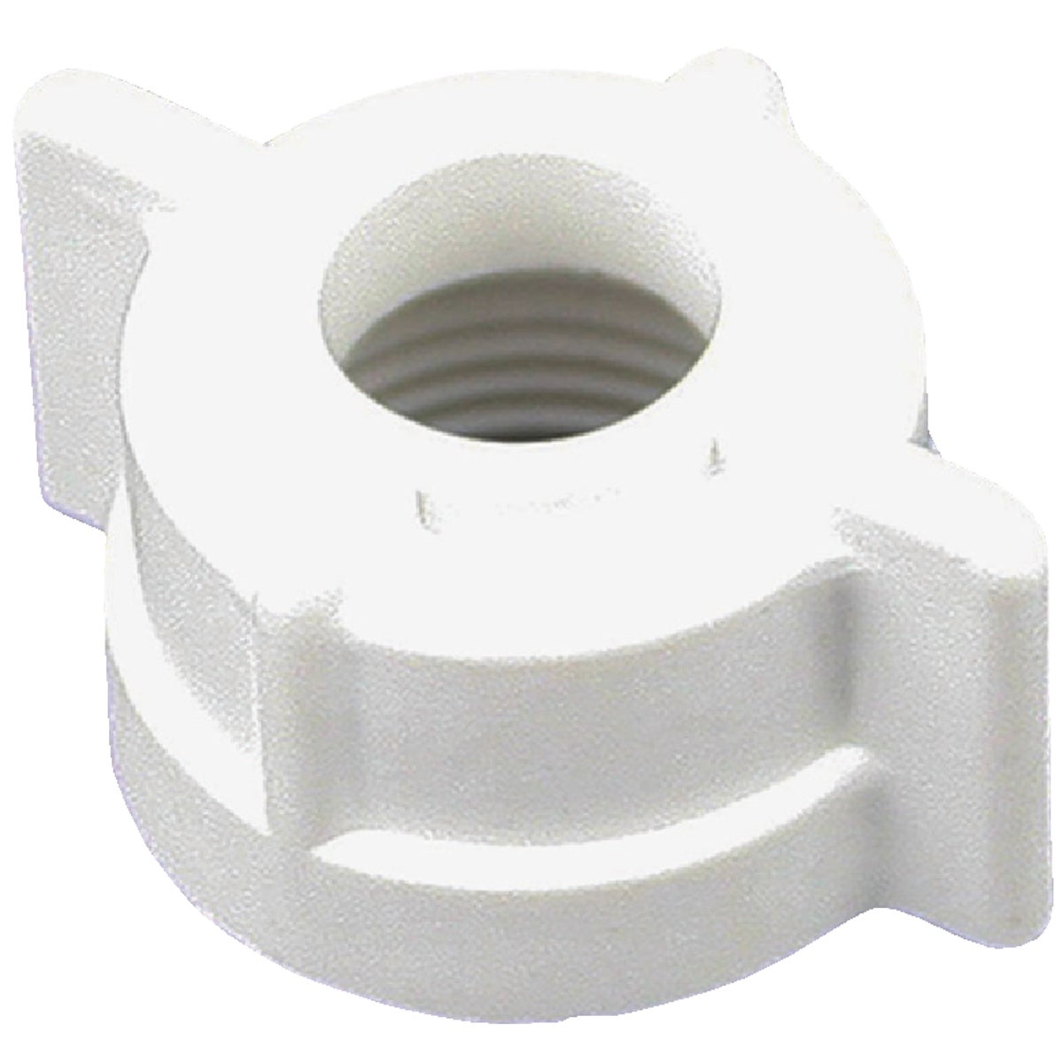 COUPLING NUT - B10-105 by Jones Stephens Corp